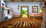 room tale