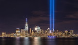 NEVER FORGET 9-11
