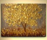 12-06-golden-tree