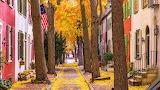 Philadelphia - Pennsylvania