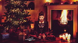 evil queen christmas
