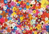 FlowerCollage_BenGiles