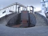Açores, Fontaine, Portugal