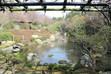 Kyoto-京都-妙心寺-退蔵院庭園-130947