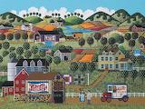 Pepsi Valley Farm - Anthony Kleem