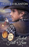 5 Heather Blanton L&L Locket Full Of Love EBOOK