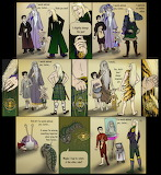 Harry Potter - Funny