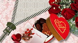 Unzip-valentines-day-romantic-heart-red-flowers-roses-chocolate