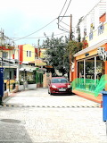 Crete, Koutouloufari