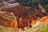Utah Colors