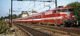 Train-vintage-SNCF