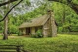 WM Cabin 10