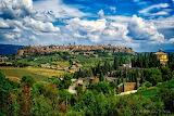 Italia-Orvieto-foto- Witold Stachnik