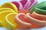 Candy Colours...