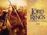 Lord of the Ring 12