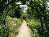 Walk Thru the Gardens (19 of 26)