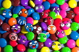 smarties-cute-colorful