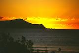 New Zealand - Sunsets 2