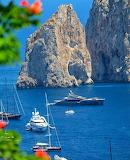 Capri, Italy5