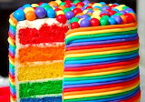 Colours-colorful-rainbow-cake