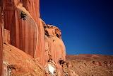 The Altiplano,Argentina