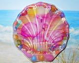 Glass Shell