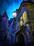 FrenchLamp_PaulaWayne