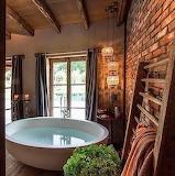 Fabulous Cozy Warm Bath