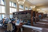 Law Library Harvard
