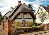 Cuddington Cottage