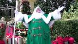 Pare Nadal - Santa Claus