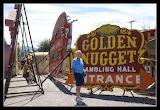 Las Vegas History306
