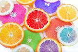 Rainbow Fruit @ moonstonellc.com...