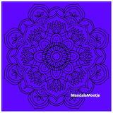 Mandala154a