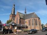Sint-Remigiuskerk Baarle Hertog