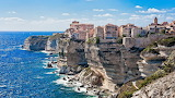 ☺ Corsica Island, Mediterranean Sea, France...