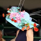 Kentucky Derby Hat 1