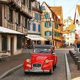 Alsace,France2