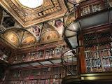 Neue Gallery Library
