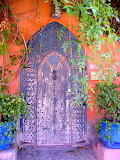 MarrakechMorroco