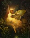 Tinker Bell ~ Annie Stegg Gerard