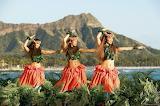 Hulu-hawaii