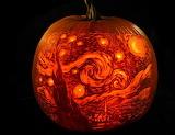 Shallow-Pumpkin-Carving