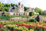 Chateau-d-usse-beauty-castle-loire-valley