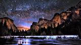 #Yosemite National Park