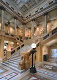 Museums - Carnegie Museum