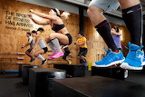 Fitness-jumping-crossfit-gym-girl-guy-man-woman