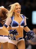 Oklahoma City Thunders 2