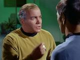 Star Trek: The Deadly Years