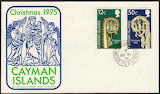 Cayman-islands-1975-christmas-set-on-first-day-cover-53980-p